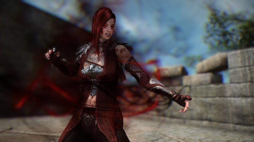 Cистемные требования игры Black Desert Online на ПК (PC), (минимальные и рекомендуемые)