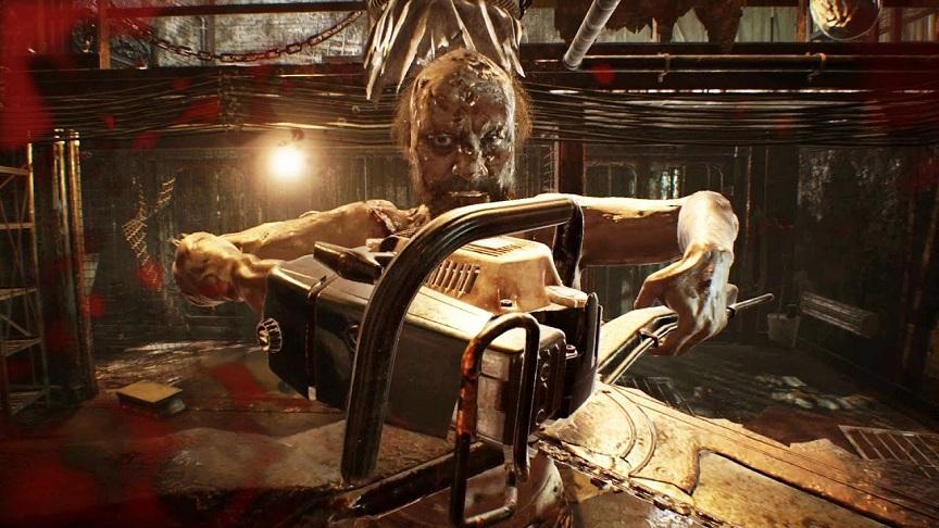 Обзор Resident Evil 7, минимальные и рекомендуемые системные требования игры на ПК (PC)