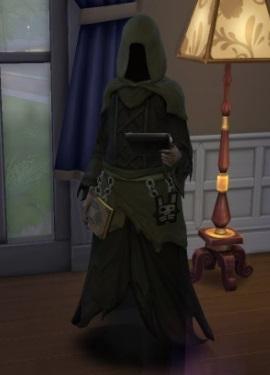 The Sims 4 все чит коды и консольные команды в игре